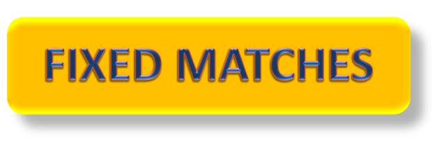 fixed match today