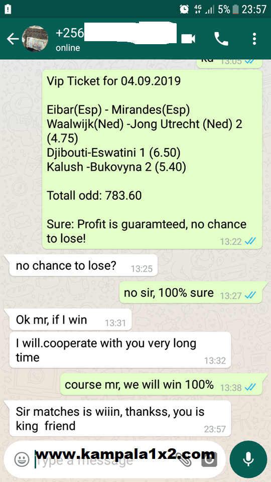 solo predict, fixed matches